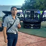 ryu87648's profile photo