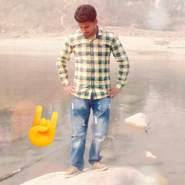 lovek765052's profile photo
