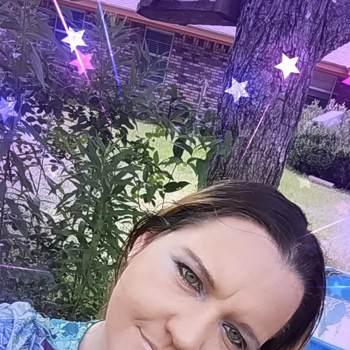 jasmines708897_Mississippi_Single_Female
