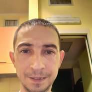 andry908440's profile photo