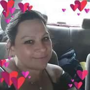 brandeed's profile photo