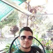 gustavog645690's profile photo