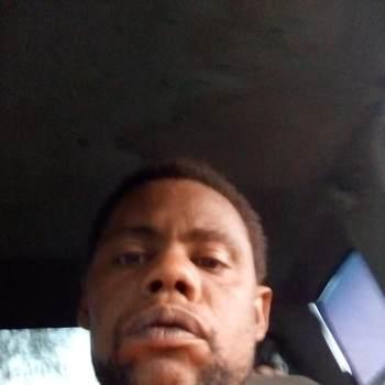 cowb756_Louisiana_Single_Male