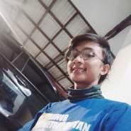 putradefar's profile photo