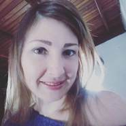 Ana146524's profile photo