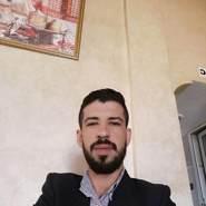 timo099502's profile photo