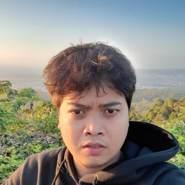 suprist's profile photo