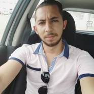 jonathanruelassantil's profile photo