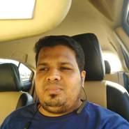 PAPASMUTHU's profile photo