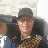 armandoj95402's profile photo