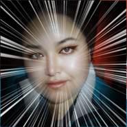 plasticosw's profile photo