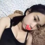userqjdug0783's profile photo