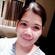 mal1592's profile photo