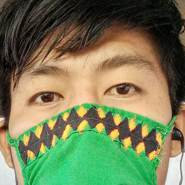 euriviades16's profile photo
