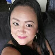 KarlaEsperanza4's profile photo