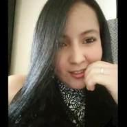 naomi704540's profile photo