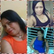 areliss13's profile photo