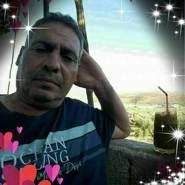 syriahlpi's profile photo