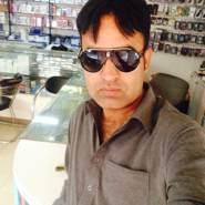 sherooz's profile photo