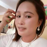 myra512307's profile photo