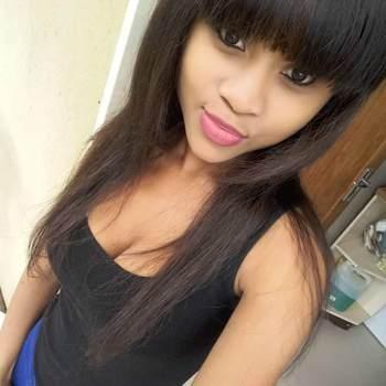 verea89_Comoe_Single_Male