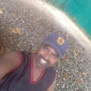 joselitom291174's profile photo