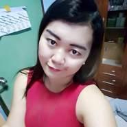 kabitak32532's profile photo