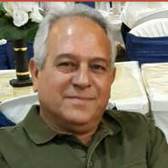 fadhiljalil's profile photo