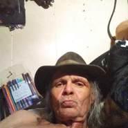 davids10310's profile photo