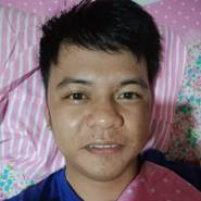 alexj756443's profile photo