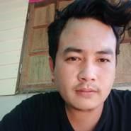 natdanaiw6's profile photo