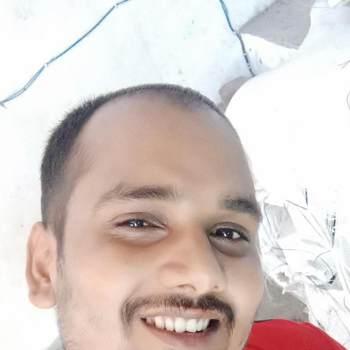 mahesh1212_Punjab_Kawaler/Panna_Mężczyzna