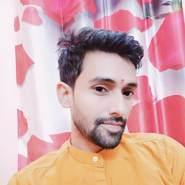yadavr30747's profile photo