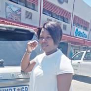 bongiwe33's profile photo