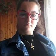 mracnah's profile photo