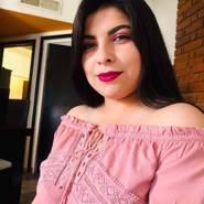 alejandra120403's profile photo