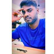 alexanderg856605's profile photo