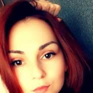 66angelinka99's profile photo