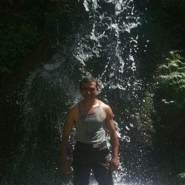 baxishm's profile photo