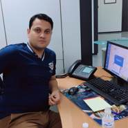 ashraf489399's profile photo
