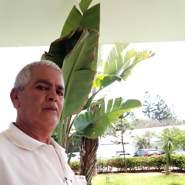 mohameds265207's profile photo