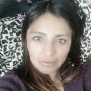 clarizv432808's profile photo
