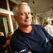 brianmark19's profile photo