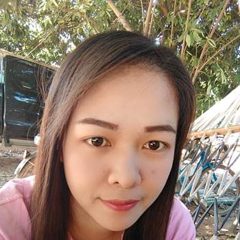 nucho15_Krung Thep Maha Nakhon_Độc thân_Nữ