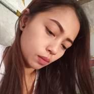 vitar71's profile photo