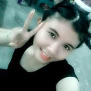 userhim4213's profile photo