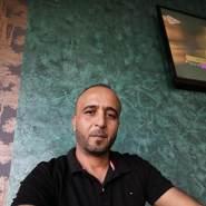 naim_tunisia2013's profile photo