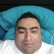 alejandro991895's profile photo