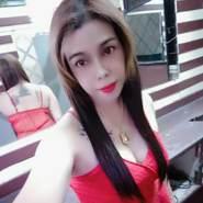 sumaleep6's profile photo