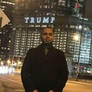 muhammada543431's profile photo